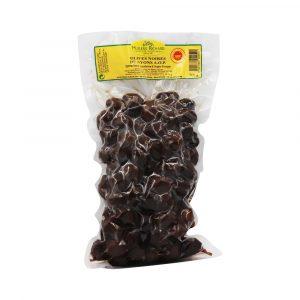 olives-noires-de-nyons-AOP-500g