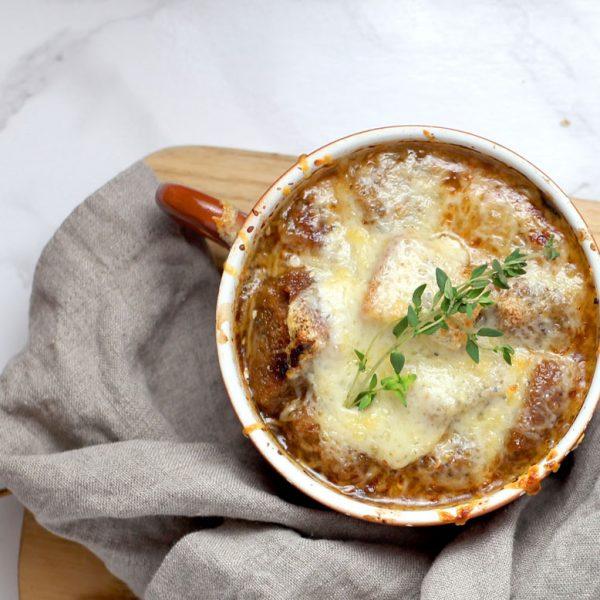 soupe-à-l'oignon-des-cévennes